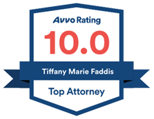 avoo live ratings badge sm